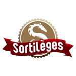 Sortilèges Logo