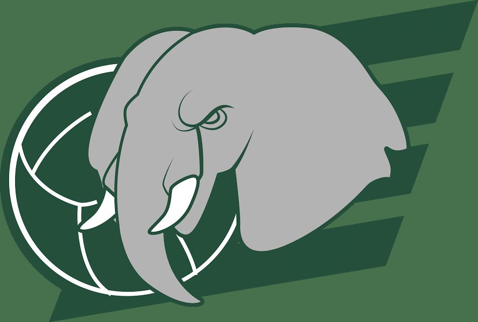 NAKC Logo Simple