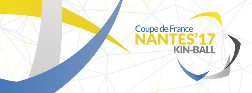 Coupe de France Nantes 2017 KinBall